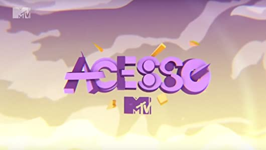 Watch hollywood movies trailer online Acesso MTV: Episode dated 6 February 2012  [x265] [HD] [1280p]