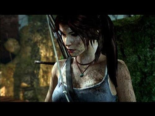 Tomb Raider (VG)