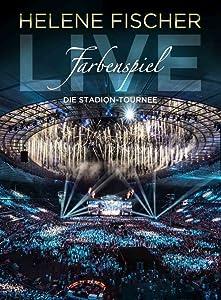 Movie watch online Helene Fischer: Farbenspiel Live - Die Stadion-Tournee by none [hdv]