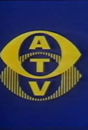 ATV Today Poster
