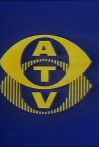Primary photo for ATV Today