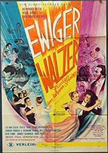 Watch all old movies Ewiger Walzer [720x480]