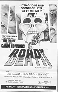 Road of Death full movie in hindi free download mp4