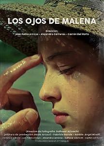 Can You Download Imovie For Free Los Ojos De Malena By Juan Pablo Arroyo Alejandro Carreras Mpeg Hdrip 1920x1280
