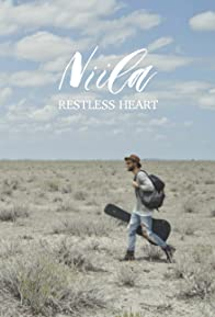 Primary photo for Niila: Restless Heart