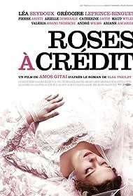 Roses à crédit (2010)