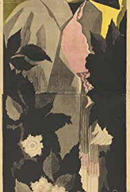 Lya Mara and J. Fenneker in Die Tochter Napoleons (1922)