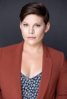 Jenna Harder Picture