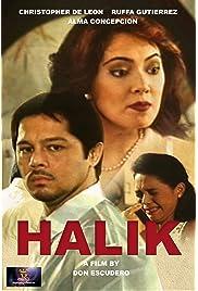 Download Halik (1997) Movie