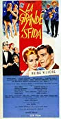 San Remo: The Big Challenge (1960) Poster