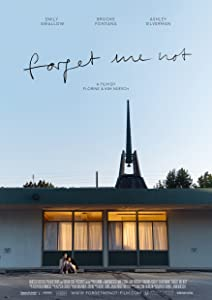 Movie video downloads Forget Me Not by Aaron Costa Ganis [640x352]
