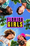 Florida Girls (2019)