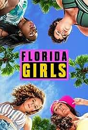 Florida Girls Season 1 Episode 2