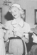 Judy Bamber