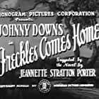 Freckles Comes Home (1942)