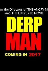Derp-Man