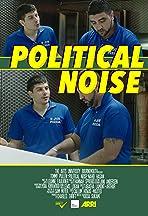 Political Noise