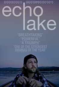 Primary photo for Echo Lake