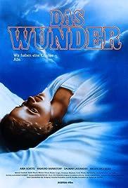 ##SITE## DOWNLOAD Das Wunder (1985) ONLINE PUTLOCKER FREE