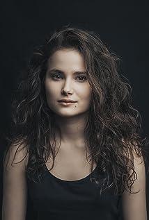 Agnieszka Koscielniak Picture