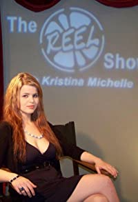 Primary photo for The Reel Show with Kristina Michelle