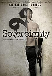 Sovereignty Poster