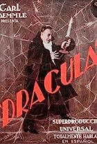 Drácula (1931) Poster