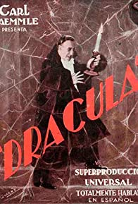 Primary photo for Drácula
