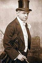 Emil Fenyvessy