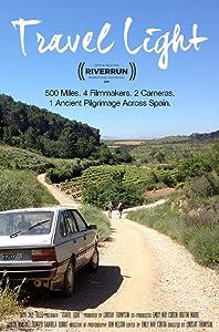 New full movie hd download Travel Light USA [1920x1280]