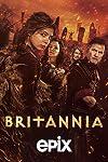 Britannia (2017)