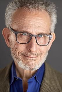 Howard Pinhasik Picture