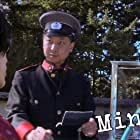 Jono Lee and Kai Yu Cheng in Minnie (2005)