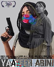 Yá'át'ééh Abiní (2019)