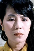 Wan-Si Wong