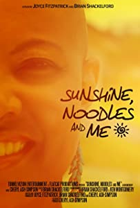 Best pc for downloading movies Sunshine, Noodles and Me [mkv]