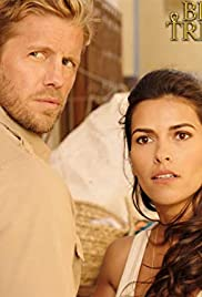 cast of blood and treasure