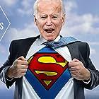 Biden's Super Monday (2020)