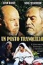 Un posto tranquillo (2003) Poster