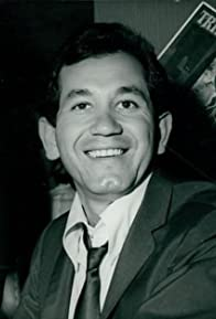 Primary photo for Trini López