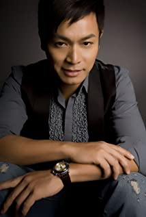 Roger Kwok Picture