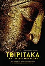 Tipitaka: The Living Message