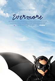 Evermore Poster