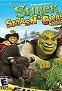 Shrek: Smash n' Crash Racing