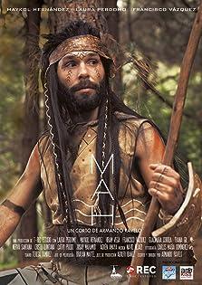 Mah (2016)