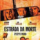Katherine Heigl, Tom Sizemore, and Leo Grillo in Zyzzyx Rd (2006)