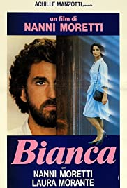 Bianca (1984) with English Subtitles on DVD on DVD