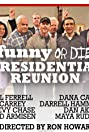 Presidential Reunion (2010) Poster