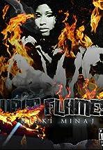 Nicki Minaj: Up in Flames