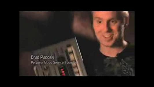 Site to watch full movie for free Brad Padoski's PMS by none [720px]